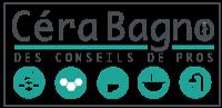Logo de CeraBagno