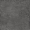 80x80cm HANGAR BLACK MGM